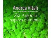segreto Ortelia Andrea Vitali