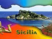 TRINAKRIA Sicilia prima Greci. Giardino dell'Eden