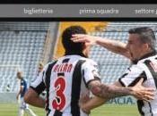 Udinese, settima vittoria fila, sempre Europa
