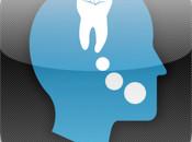DentPad: usare l'iPad comunicare meglio pazienti degli studi odontoiatrici