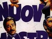 nuovi mostri Dino Risi, Mario Monicelli, Ettore Scola (1977)