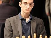 italiano ventenne piu' forte scacchista mondo