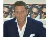 Lapo Elkann vale milioni euro