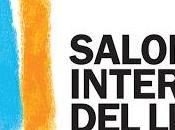 Salone Internazionale Libro