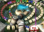 Luxor entra catalogo Steam