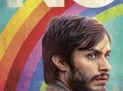 giorni dell'arcobaleno