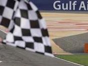 Resoconto Gran Premio Spagna 2013: trionfo Alonso