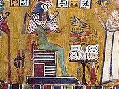 Livorno l'Antico Egitto