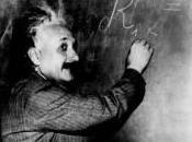 Focus sulle onde gravitazionali