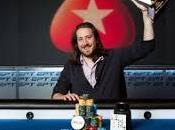 Steve O'Dwyer vince Grand Final premio 1.224.000 euro