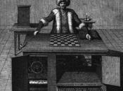 """turco"""": macchina sfido' napoleone scacchi"""