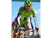 Continua stop Ivan Basso