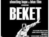 FILM. Beket