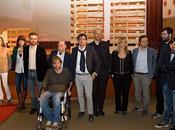Stregata resoconto (semiserio) sulla presentazione finalisti Premio Strega