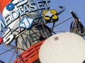 Mediaset: Giordani, buone prospettive Premium, escludo partnership (Radiocor)