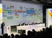 Forum Italia Conference 2013: farsi sorprendere