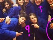 Amici 2013, ottava puntata: semifinale verrà registrata #vocidicorridoio