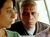 FCAAAL: COMING FORTH (Giorno giorno) Hala Lotfy Egitto, 2012,96′