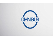 "La7: ""Omnibus"", Corrado Passera, Marco Damilano"