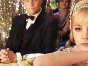 Festival Cannes: domani grande giorno DiCaprio Gatsby