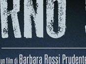 Recensione Esterno sera Barbara Rossi Prudente