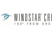 Windstar Cruises presenta collezione crociere 2014 nuovo yacht Star Pride