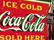 Cliff l'antiquario avrebbe ritrovato segretissima ricetta della Coca Cola