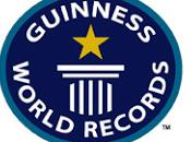 L'ItaGlia Records...