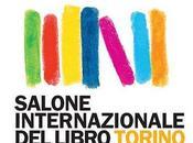 Domani apre Salone Libro Torino: Denny sarà