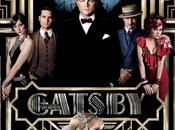 Grande Gatsby apre Festival Cannes