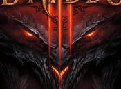 Diablo (recensione
