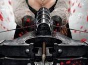 Hansel Gretel: Cacciatori streghe Troppi dolci fanno male