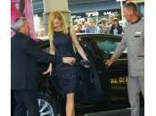Cannes, Nicole Kidman nella giuria Spielberg