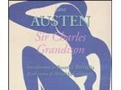 Repetitio Charles Grandison Jane Austen