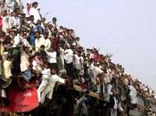 campania trasporto pubblico gratis tutti?