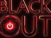 BLACKOUT Marc Elsberg