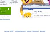 Firefox rilasciato ufficialmente