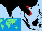 Vietnam (insalata Saigon polpette carne salsa agrodolce)