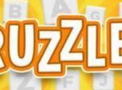 migliori alternative Ruzzle.
