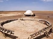abbandonati Star Wars Tunisia