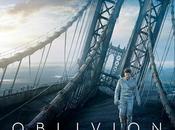"""""""Oblivion"""" feat. Susanne Sundfor"""