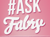 #AskFabry s02e20 Friendship never ends