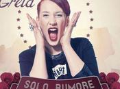Solo Rumore: esce l'album debutto Greta, rivelazione Amici