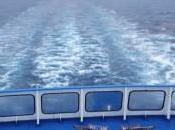 Estate Sardegna: nuove tratte Mobylines prezzi vantaggiosi