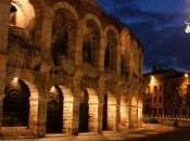 Verona: bicentenario Verdi. Trovatore spettacolo imperdibile