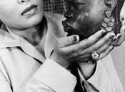 Ray, Frantz Fanon l'Harlem Renaissance