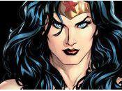 serie Wonder Woman ancora viva