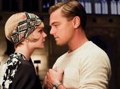 Grande Gatsby Recensione film