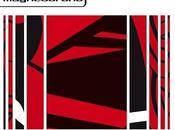 maggio disponibile disco omonimo Magnetofono.