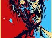 sono mancato, slalom zombiesexy golosi, qualche info sulle Interviste Bacate!